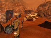 Red Faction Guerrilla - Immagine 2