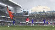 FIFA 10 - Immagine 1
