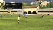 FIFA 10 - Immagine 11