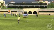 FIFA 10 - Immagine 12