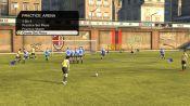 FIFA 10 - Immagine 15