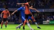 FIFA 10 - Immagine 10