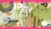 Katamari Forever - Immagine 5