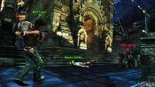 Uncharted 2: Il Covo dei Ladri - Immagine 11