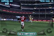 Backbreaker Football - Immagine 3
