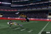 Backbreaker Football - Immagine 4