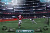 Backbreaker Football - Immagine 5