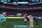 Backbreaker Football - Immagine 6