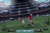 Backbreaker Football - Immagine 7