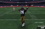 Backbreaker Football - Immagine 8