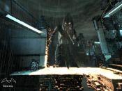 Batman: Arkham Asylum - Immagine 2