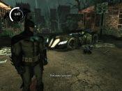 Batman: Arkham Asylum - Immagine 7