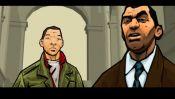 Grand Theft Auto: Chinatown Wars - Immagine 1