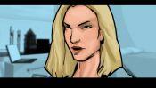 Grand Theft Auto: Chinatown Wars - Immagine 3
