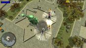 Grand Theft Auto: Chinatown Wars - Immagine 7