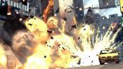 Grand Theft Auto IV: The Ballad of Gay Tony - Immagine 1