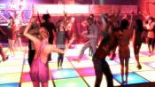 Grand Theft Auto IV: The Ballad of Gay Tony - Immagine 3
