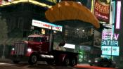 Grand Theft Auto IV: The Ballad of Gay Tony - Immagine 6