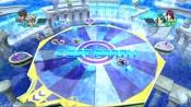 Bakugan Battle Brawlers - Immagine 3