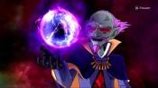 Bakugan Battle Brawlers - Immagine 4