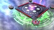 Bakugan Battle Brawlers - Immagine 5