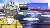 Bakugan Battle Brawlers - Immagine 6