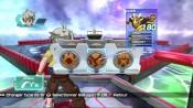 Bakugan Battle Brawlers - Immagine 7