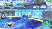 Bakugan Battle Brawlers - Immagine 9