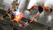 Tekken 6 - Immagine 3