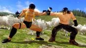 Tekken 6 - Immagine 5