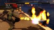 Tekken 6 - Immagine 6