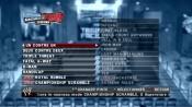 WWE SmackDown vs. RAW 2010 - Immagine 1