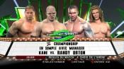 WWE SmackDown vs. RAW 2010 - Immagine 3