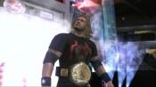 WWE SmackDown vs. RAW 2010 - Immagine 4