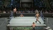 WWE SmackDown vs. RAW 2010 - Immagine 5