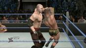WWE SmackDown vs. RAW 2010 - Immagine 6