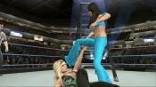 WWE SmackDown vs. RAW 2010 - Immagine 7