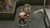 WWE SmackDown vs. RAW 2010 - Immagine 8