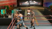 WWE SmackDown vs. RAW 2010 - Immagine 9