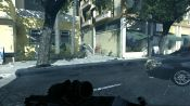 Call Of Duty: Modern Warfare 2 - Immagine 6