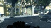 Call Of Duty: Modern Warfare 2 - Immagine 6