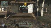 Call Of Duty: Modern Warfare 2 - Immagine 9