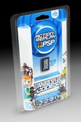 Datel Action Replay PSP - Immagine 1