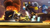 Ratchet and Clank: A Crack in Time - Immagine 2