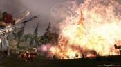 Dragon Age: Origins - Immagine 2