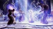 Dragon Age: Origins - Immagine 3