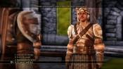 Dragon Age: Origins - Immagine 10