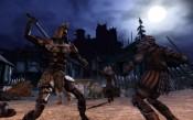 Dragon Age: Origins - Immagine 1