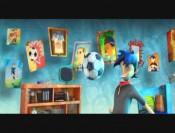 Academy of Champions - Football - Immagine 4