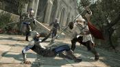 Assassin's Creed II - Immagine 6